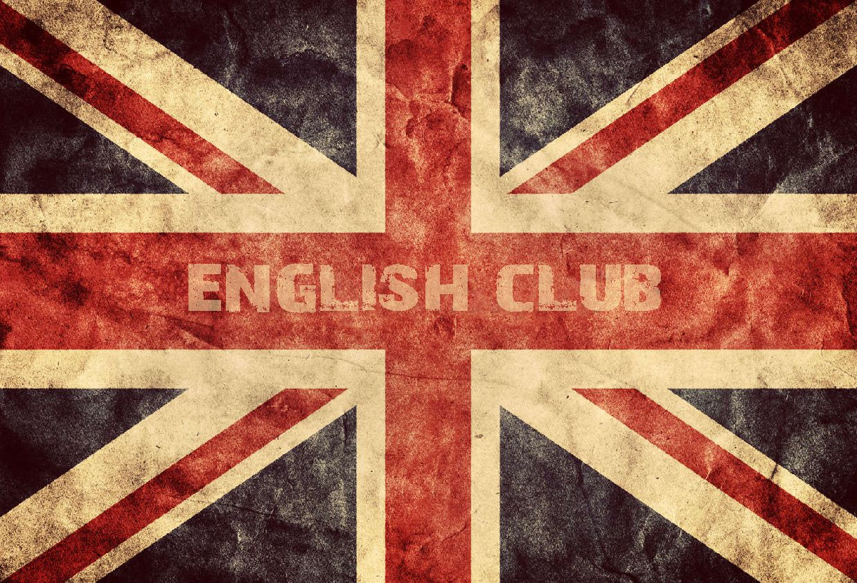 English club Ve Věži